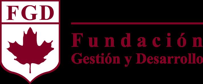 Fundación Gestión y Desarrollo